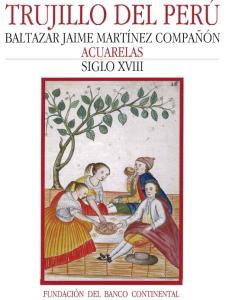 LIBRO ACUARELAS2015-07-17 a la(s) 12.24.12