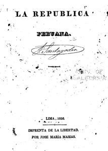 PORTADA2015-07-25 a la(s) 17.55.47